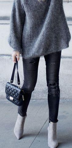 c9227391dcb Hva du skal ha med leggings og tights - Hvordan til å bli vakker