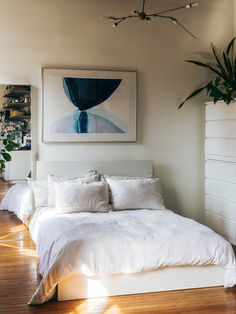 What I Wish I Knew Before Living in a Small Space