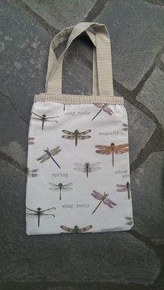 nett Reusable Tote Bags