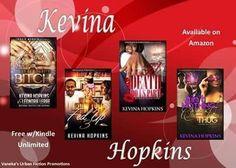 Promotional Flyers, Flyer Design, Kindle, Fiction, Novels, Death, Link, Hot, Free