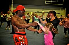 Kardy O Fun Embraces all ages! Give it A Try?
