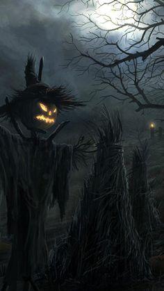 51 Scary Iphone 6 Halloween Wallpapers Halloween Looks Happy Halloween Spooky Halloween Iphone