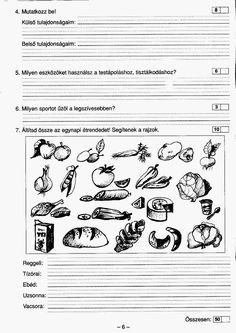 Character Art, Sheet Music, Science, Teaching, Photo And Video, Education, School, Montessori, Music Score