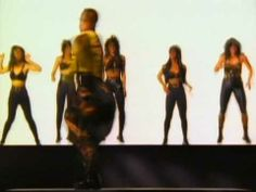 "MC HAMMER / U CAN'T TOUCH THIS (1990) -- Check out the ""The 90s: Yada, Yada, Yada"" YouTube Playlist --> http://www.youtube.com/playlist?list=PL23FAF17E1C3953D8 #1990s #90s"