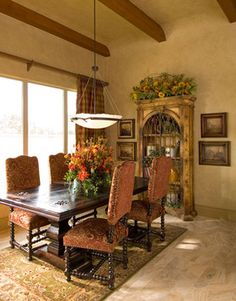 Designing Texas Show House