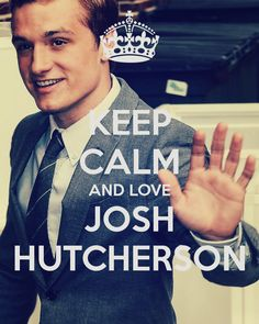 josh hutcherson memes - Google Search