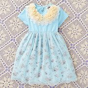 Take a look at the Baby Loo event on today! Princess Outfits, Girl Outfits, Boy Or Girl, Baby Boy, Boys And Girls Clothes, Baby Girl Princess, That Look, Short Sleeve Dresses, Pink