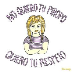 Imágenes y frases feministas para Perfil de Mujeres Empowerment Quotes, Women Empowerment, Feminism Quotes, Feminist Af, Power Girl, Fashion Quotes, Powerful Women, Strong Women, Words Quotes