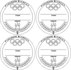 Summer First Grade Sports Paper Projects Worksheets