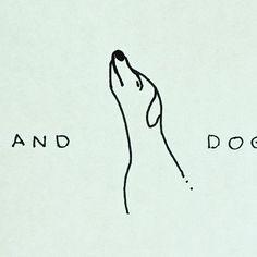 ERROR #손그리다개 #개그리다손  #손 #그림 #개 #강아지 #그림 #드로잉 #일러스트 #두들 #스케치 #로고  #hand #dog #sketch #doodle #illustration #drawing #logo