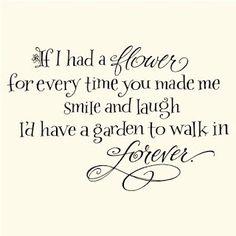 My sweetheart Jeremiah❤️