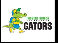 Imogene Gideon Elementary School Readathon
