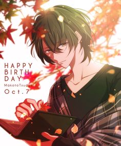 My Hero, Twitter, Boys, Anime, Baby Boys, Cartoon Movies, Anime Music, Senior Boys, Sons