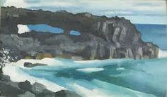 Georgia O'Keeffe Landscapes - Bing Images