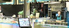 La Isabela, nuevo mercado gourmet. ‹ Madrid Cool Blog