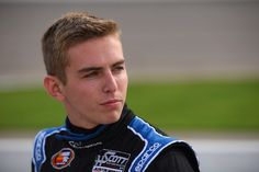 Dalton Sargeant One to Watch in the Camping World Truck Series with GMS Racing Camping World, Nascar Racing, January 15, News Source, Blog, Blogging