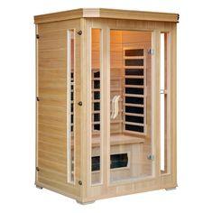 Sauna traditionnel   Soldes jusqu'au 11 août 2020 !