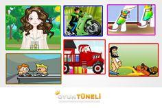 Oyun Oyna - #oyunoyna #oyun #oyunlar - http://www.oyuntuneli.org