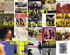 .ESPACIO WOODYJAGGERIANO.: ¿Los mejores discos de 1988? http://woody-jagger.blogspot.com/2013/05/los-mejores-discos-de-1988.html