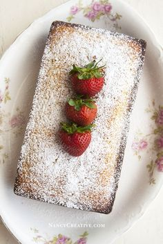 ... etc. on Pinterest | Pound cakes, Coconut cakes and Coconut pound cakes