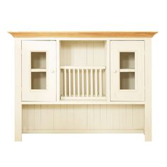 Dunelm offers a beautiful range of furniture. Our collection includes bedroom, living room and dining room furniture in a range of materials including oak furniture. Oak Dresser, Dresser Top, Double Dresser, Dining Room Furniture, Soft Furnishings, Solid Oak, Sofa Bed, Contemporary Design, Storage
