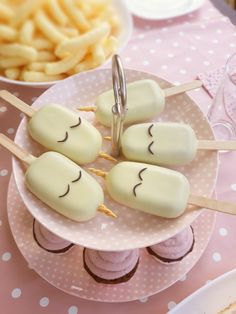 Cake Tutorial, Popsicles, Cake Pops, Cake Decorating, Food And Drink, Sweets, Candy, Trufle, Cookies