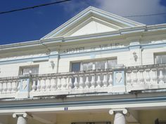 Port Louis Have A Nice Trip, Architecture, City Office, Travel, Arquitetura, Bon Voyage, Architecture Design