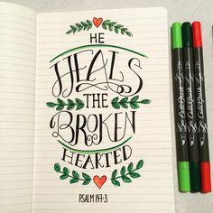 ❤️ - - - - #scripturedoodle #scripturedoodlegermany #scripturedoodledaily #scripturedoodlechallenge #journaling #biblejournal #biblejournaling #bibleart #christianart #christianartist #bibleverse #bibleversedaily #bibleverseoftheday #lettering #letteringdaily #christianlettering #handlettering #christianhandlettering #teamjesus #diy #bibleartjournaling #bibleartjournalingdaily #bibleart #womensministries #womensministry #women #artventist #adventist #sda #illustration