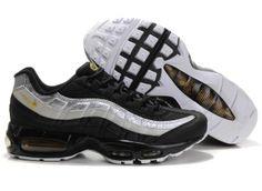 sports shoes 15dce 02502 Nike Air Max 95 Hommes,nike air shox,nike air match homme - http