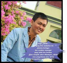 Nurul Azizah Sikumbang: Agus Syafriadi dalam Kenangan