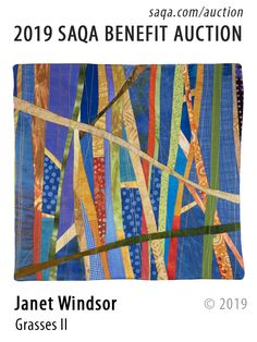 Quilting Projects, Quilting Designs, Art Quilting, Quilt Art, Quilting Ideas, Neutral Quilt, Paper Weaving, Color Studies, Small Quilts