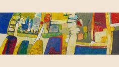 La Fiac toujours plus ambitieuse in Connaissance des Arts #Cda #MauriceEsteve #FIAC2015 #FIAC