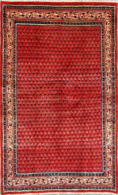 Buy Hamadan Persian Rug x Authentic Hamadan Handmade Rug Persian Rug, Civilization, Bohemian Rug, Oriental, Old Things, Rugs, Handmade, Stuff To Buy, Home Decor
