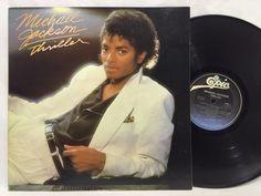 Moonwalker Michael Jackson Coloring Book By Idolhands On