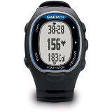 Garmin FR70 Fitness Watch with Heart-Rate Monitor (Blue) - http://bestelectronicfitnessgear.com/garmin-fr70-fitness-watch-with-heart-rate-monitor-blue/  More Electronic Fitness Gear ideas  http://bestelectronicfitnessgear.com