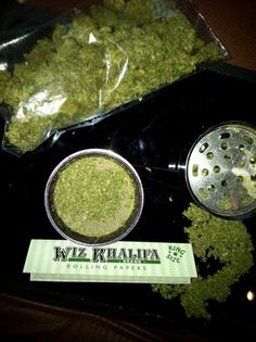 BUY WEED & PILLS AT BEST PRICE... Dilaudid, Oxycodone, Oxycontin, Hydrocodone, Adderall, Lsd, Actavis purple Cough syrup, Hydros Blues, Xanax, Methylin, Opana Methadone, Mdma pills, Ritalin, Vicodin, Percocet, Suboxone, Subutex and many others. FAST AND OVERNIGHT DELIVERY IS AVIALABLE ORDER TODAY BY TEXTING……..(732) 392-6988 EMAILING……(gangstar.popper112@gmail.com)