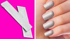 31 GENIUS BEAUTY TIPS TO MAKE YOU LOOK STUNNING