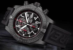 zegarek randkowy Bulova