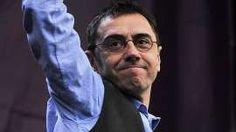Monedero niega que Venezuela haya financiado a Podemos,  pero cuenta mentiras, vende patria