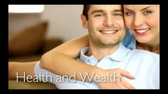 Those that partner with #Ardyss not only gain a new figure and better health, but also a lasting success that serves as a foundation for future generations. Ardyss has all the key components in place to assist our partners in their pursuit of their health and wellness goals, #financial freedom and their desire to provide a better future for their children.  Call for more Info 14415381162