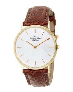 timex weekender watch rei drv love products iwc 1980s unisex lizard embossed leather watch jewelry