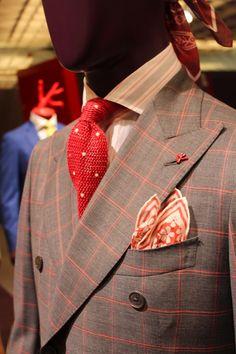 Dapper Gentleman, Dapper Men, Gentleman Style, Mens Fashion Suits, Mens Suits, Men's Fashion, Suit Combinations, Herren Style, Brown Suits