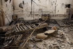 kunduz hospital - Google Search