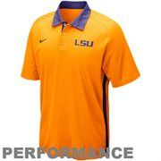 LSU Tigers Men's Apparel - LSU Clothing For Men, Louisiana State University Gear, Jerseys, T-Shirts, Hats - Geaux Tigers!