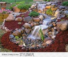 Pond side fire pit | For the Home | Pinterest | Pond, Yard ideas and Pondside Backyard Ideas Fire on outdoor fire ideas, backyard fire places, backyard fire friends, deck fire ideas, barn fire ideas, backyard fire designs, backyard fire pit, backyard fire art, halloween fire ideas, wall fire ideas,