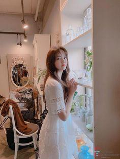 Child Actresses, Korean Actresses, Korean Actors, Kim So Hyun Fashion, Korean Fashion, Dramas, Hyun Soo, Kim Sohyun, Girl Artist