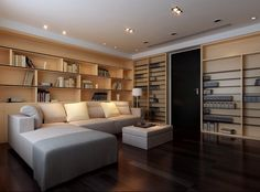 types of interior design style interior design ou should read this article carefully especially if you are searching for your look and your style for - Home Interior Designing