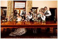 The importance of working with people… – Greg Lumley – Wedding Photographer Wedding Humor, Wedding Tips, Cape Town South Africa, Wedding Moments, Ever After, Professional Photographer, Documentaries, Wedding Photography, In This Moment