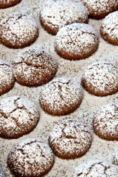 Perfect Cookie Recipes – 20 Baking Tips To Make The Best Cookies Ever - New ideas Soft Cookie Recipe, Breakfast Cookie Recipe, Easy Cookie Recipes, Baking Recipes, Snack Recipes, Whole30 Recipes, Pasta Recipes, Sweet Recipes, Salad Recipes