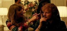 Taylor swift end game Taylor Swift Music Videos, Taylor Alison Swift, Ed Sheeran, Film, Couple Photos, Play, Game, Tv, Movie